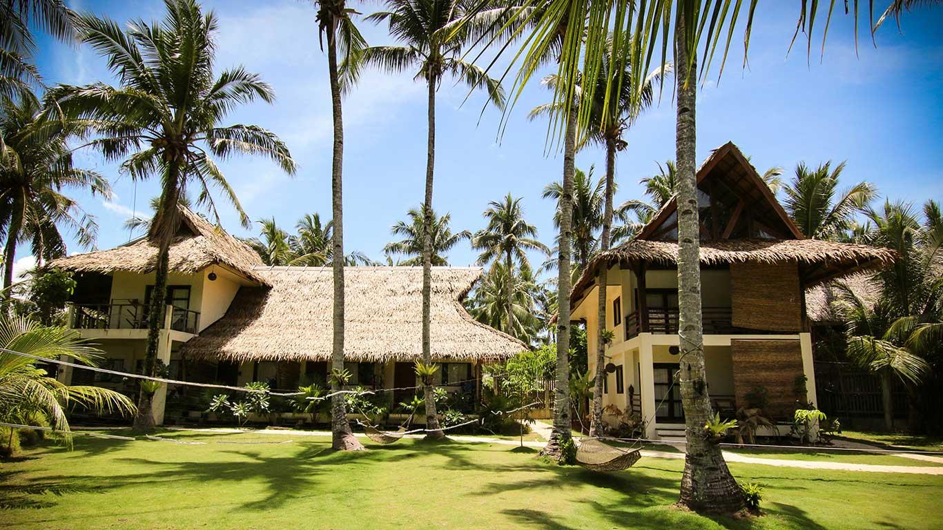 Buddha Resort